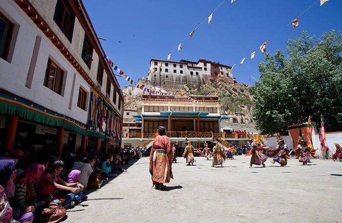 ki-monastery-spiti-valley-1