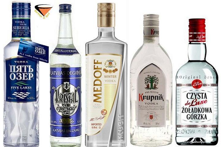 los_vodkas_mas_vendidos_del_mundo_2012