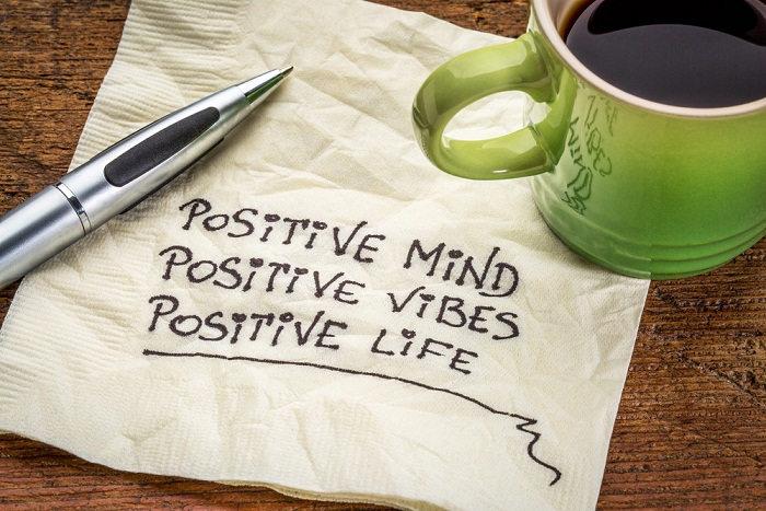 mente+positiva