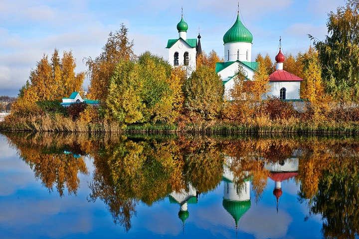 primordially-russian-landscapes-thirty-beautiful-photographs-1