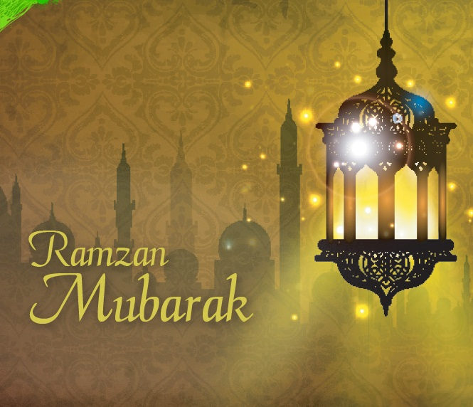 ramzan-mubarak-the-holy-month-of-fasting-for-muslims