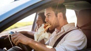 દુનિયાના અલગ અલગ દેશોમાં છે ડ્રાઇવિંગના વિચિત્ર નિયમો, જાણીને હસવું આવશે