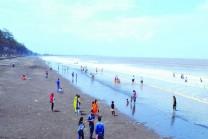 surat_tithal_beach_006