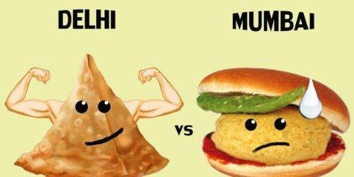 vada-pav-vs-samosa-mumbai-vs-delhi