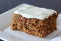 1-carrot-cake-1