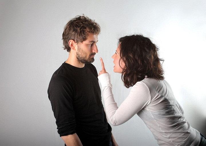 પત્ની સાથે ઝધડા થાય છે? દુર કરવાના આ છે simple funda