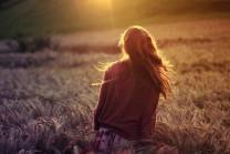 635965245242535154-379874243_6921188-mood-girl-nature-field-wheat