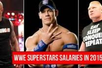 WWE-Wrestler-Salaries-600x271