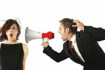 feedback-gestão-de-pessoas