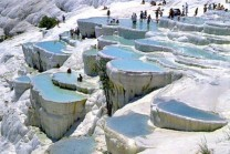 pamukkale-day-trips-from-istanbul-turkey
