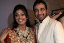 raj-kundra-shilpa-shetty-Wedding-Anniversary-6