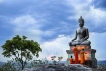 sasint_buddhist_2