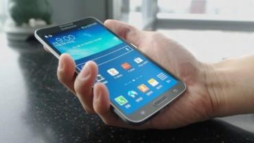 આ છે સેમસંગ ફોનના શોર્ટકટ કોડ્સ, જેનાથી તમે ફોન સરળતાથી યુઝ કરી શકશો!