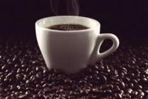 કઈક આ રીતે બને છે વર્લ્ડની સૌથી Expensive કોફી