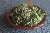 Broccoli-Mung-Bean-Sprout-Sunflower-Seed-Salad-IV