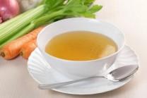 How_to_Make_Homemade_Vegetable_Stock-1_thumbnail_1280x800