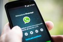 Whatsapp ની આ ટ્રીક્સથી તમારું 'લાસ્ટ સીન' નહિ બદલાય…!!