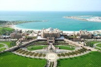 emirates-palace-emirates-palace-aerial-1
