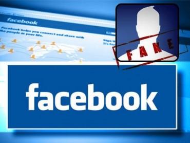 આ રીતે જાણો કે કોનું ફેસબુક એકાઉન્ટ નકલી (ફેક) છે