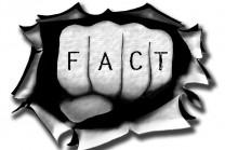 અમુક Interesting facts, 5 અને 10 તો ખુબજ રોચક છે!