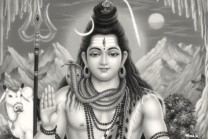 lord-shiv-shankar-black-and-white-hd-wallpaper