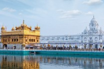 the-golden-temple-70a