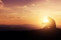 મૃત્યુ આવે એ પહેલા જ સારા કામો કરીને ભગવાનને ઈમ્પ્રેસ કરો…!!