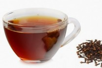 Pictures-of-Clove-Tea