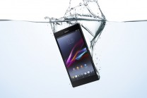 Sony-Xperia-Z-Ultra-Water-Proof