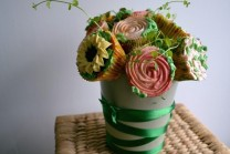 Winter-Flower-Pot-Ideas