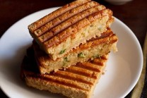 aloo-masala-grilled-sandwich-recipes2