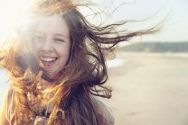 ખુશખુશાલ અને ઝીંદાદિલી લાઈફ જીવવી છે તો યાદ રાખો આ ત્રણ વાતો