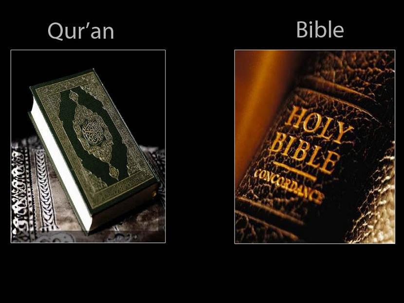 learn about Islam Relegion | Janvajevu.comlearn about Islam Relegion | Janvajevu.com