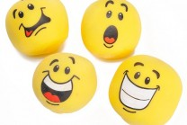 stressbal-smiley