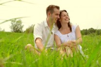 જોક્સ : પત્ની પાસેથી વખાણની ઉમ્મીદ ન રાખવી….