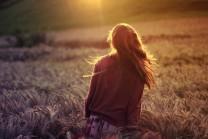 6921188-mood-girl-nature-field-wheat