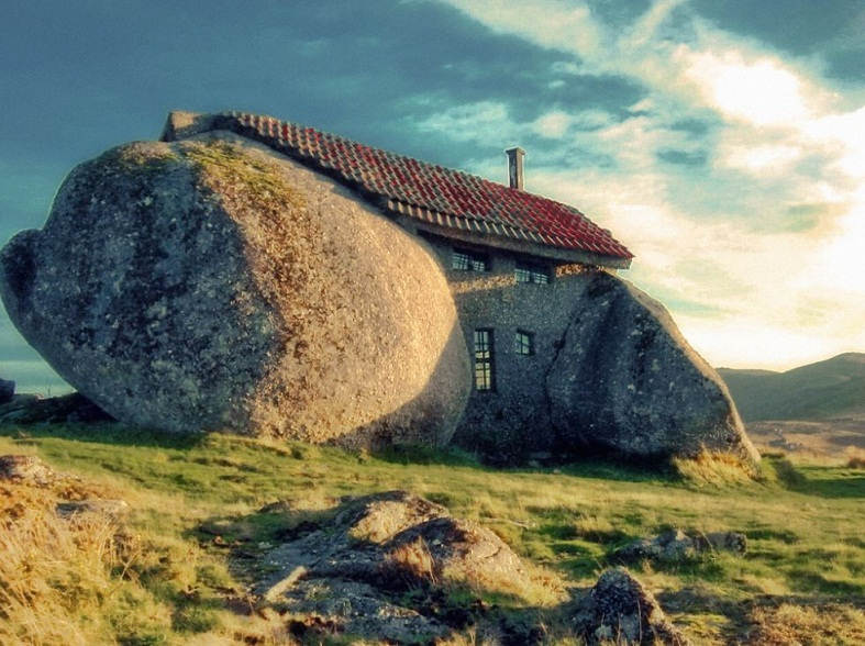 people live strange places in the world   janvajevu.com