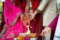 Marriage કરવામાં વાંધો આવે છે? તો ચોક્કસ અપનાવો આ વાસ્તુ ટીપ્સ