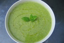 Pea-and-Mint-Soup-1024x767