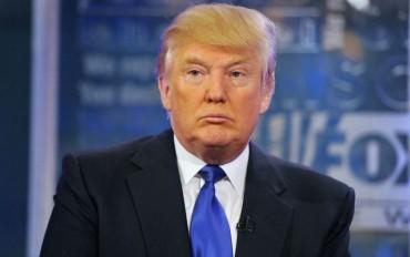 કેટલું જાણો છો તમે અમેરિકી પ્રેસીડેન્ટ 'ડોનાલ્ડ ટ્રંપ' ના જીવન વિષે…?