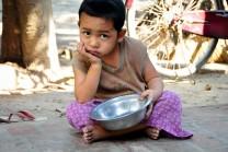 beggar-boy