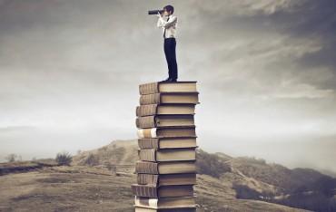 વાંચો અજબ ગજબ જાણકારીઓ, જે તમારું નોલેજ વધારશે!!