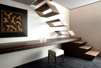 5-angled-void-staircase