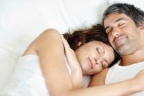 સુખી લગ્ન જીવન માટે કેટલું સેક્સ જરૂરી છે જાણો