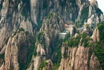 આ છે સૌથી ઊંચામાં ઊંચા પહાડ પર બનેલ દુનિયાની એકમાત્ર હોટેલ