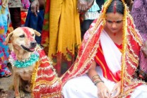 Weird-Marriage-Rituals-From-Around-The-World