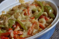 macaroni-hot-pot-step10