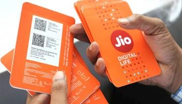 હવે 2જી અને 3જી સ્માર્ટફોનમાં પણ ઉઠાવો 'Jio' નો આનંદ