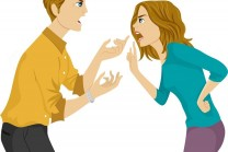 29571705-Illustration-of-a-Husband-and-Wife-Arguing-Stock-Vector