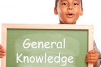 General-Knowledge